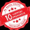 lpg-direct-10-lat-gwarancji