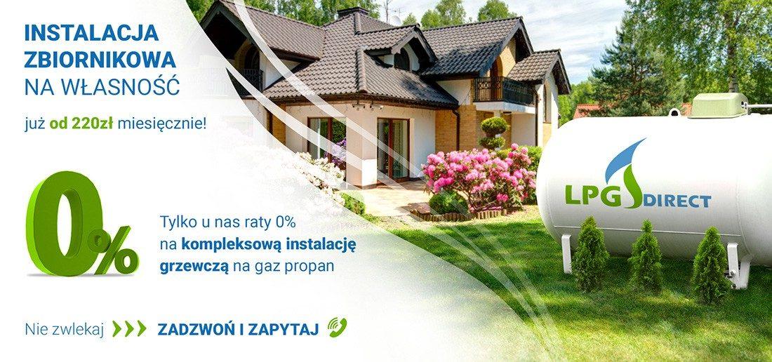 promocja-na-instalacje-zbiornikow-na-gaz