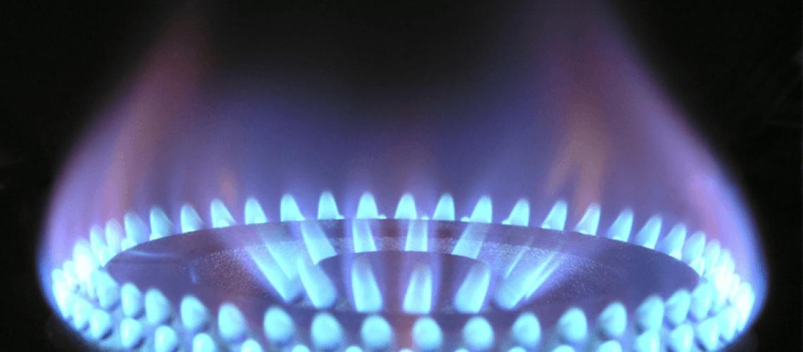 propan-jako-doskonaly-gaz-grzewczy